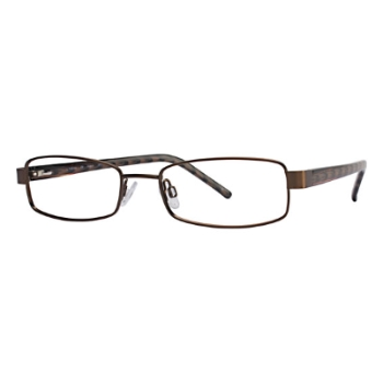 Junction City Austin Eyeglasses